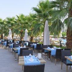 Side Lilyum Hotel & Spa Турция, Сиде - отзывы, цены и фото номеров - забронировать отель Side Lilyum Hotel & Spa онлайн фото 5