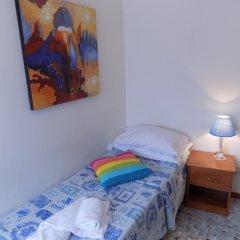 Отель Soggiorno Pitti Италия, Флоренция - отзывы, цены и фото номеров - забронировать отель Soggiorno Pitti онлайн детские мероприятия фото 2