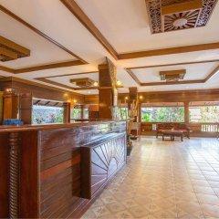 Отель Nova Samui Resort интерьер отеля фото 2