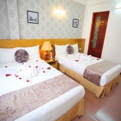 Отель Madam Moon Guesthouse Вьетнам, Ханой - отзывы, цены и фото номеров - забронировать отель Madam Moon Guesthouse онлайн фото 13