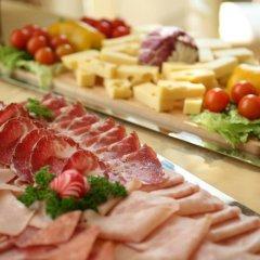 Отель Abano Ritz Hotel Terme Италия, Абано-Терме - 13 отзывов об отеле, цены и фото номеров - забронировать отель Abano Ritz Hotel Terme онлайн питание