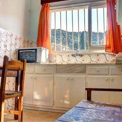 Отель Benitses Arches Греция, Корфу - отзывы, цены и фото номеров - забронировать отель Benitses Arches онлайн фото 19