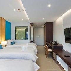 The Marina Phuket Hotel фото 22