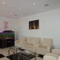 Oz Melisa Hotel Турция, Стамбул - отзывы, цены и фото номеров - забронировать отель Oz Melisa Hotel онлайн интерьер отеля фото 2