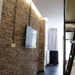 Отель The Arcade Hotel Нидерланды, Амстердам - 2 отзыва об отеле, цены и фото номеров - забронировать отель The Arcade Hotel онлайн удобства в номере