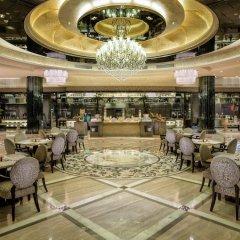 Отель Chateau Star River Pudong Shanghai Китай, Шанхай - отзывы, цены и фото номеров - забронировать отель Chateau Star River Pudong Shanghai онлайн фото 5