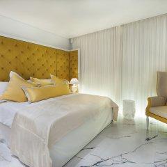 Radisson Blu Hotel Bucharest Бухарест комната для гостей фото 3