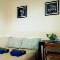 Гостиница Hostel Fonar в Санкт-Петербурге 7 отзывов об отеле, цены и фото номеров - забронировать гостиницу Hostel Fonar онлайн Санкт-Петербург комната для гостей фото 4
