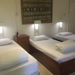 Tropic of Capricorn - Hostel комната для гостей фото 2