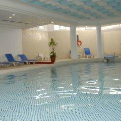 Отель Soviva Resort Сусс фото 7