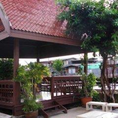 Отель The Dynasty Hotel Таиланд, Бангкок - отзывы, цены и фото номеров - забронировать отель The Dynasty Hotel онлайн фото 4