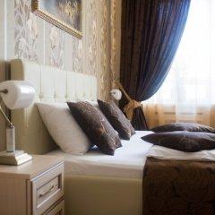 Гостиница Цветной в Москве отзывы, цены и фото номеров - забронировать гостиницу Цветной онлайн Москва комната для гостей фото 4