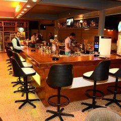 Alenz Suite Турция, Мармарис - отзывы, цены и фото номеров - забронировать отель Alenz Suite онлайн гостиничный бар