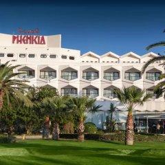 Отель Sentido Phenicia фото 5