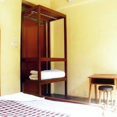 Отель Sam's Patio Bed And Breakfast Непал, Лалитпур - отзывы, цены и фото номеров - забронировать отель Sam's Patio Bed And Breakfast онлайн комната для гостей фото 2