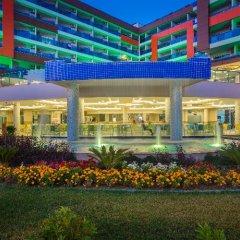 Lonicera Resort & Spa Hotel фото 6