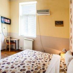 Отель Galiani GuestRooms София комната для гостей фото 3