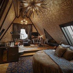 Отель TwentySeven Нидерланды, Амстердам - отзывы, цены и фото номеров - забронировать отель TwentySeven онлайн комната для гостей фото 5