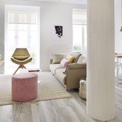 Отель Concha Bay 3 Apartment by FeelFree Rentals Испания, Сан-Себастьян - отзывы, цены и фото номеров - забронировать отель Concha Bay 3 Apartment by FeelFree Rentals онлайн сауна