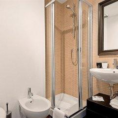 Отель San Gallo Suites III ванная