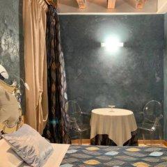 Отель Residenza San Faustino Верона питание
