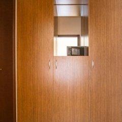 Гостиница Этуаль Украина, Харьков - 3 отзыва об отеле, цены и фото номеров - забронировать гостиницу Этуаль онлайн удобства в номере фото 2