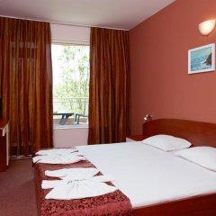 Отель Guesthouse Kirov Равда комната для гостей фото 4