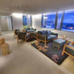 Hotel Levi Panorama спа фото 2