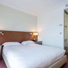 Отель de Castiglione Франция, Париж - 11 отзывов об отеле, цены и фото номеров - забронировать отель de Castiglione онлайн комната для гостей фото 3