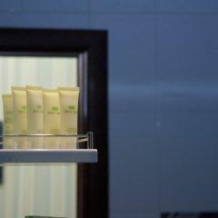 Гостиница Holiday Hotel в Калуге 1 отзыв об отеле, цены и фото номеров - забронировать гостиницу Holiday Hotel онлайн Калуга удобства в номере фото 2