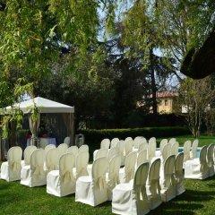 Отель Blue Dream Hotel Италия, Монселиче - отзывы, цены и фото номеров - забронировать отель Blue Dream Hotel онлайн фото 11