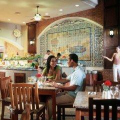 Отель RIU Ocho Rios All Inclusive питание фото 2