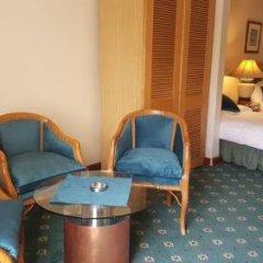 Отель Concord Hotel Иордания, Амман - отзывы, цены и фото номеров - забронировать отель Concord Hotel онлайн спа