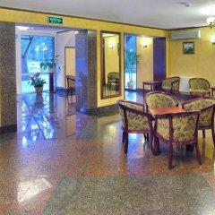 Гостиница Украина фото 3