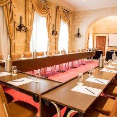 Отель Palazzo Capua Мальта, Слима - отзывы, цены и фото номеров - забронировать отель Palazzo Capua онлайн помещение для мероприятий