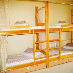 Гостиница Nice Travel Казахстан, Нур-Султан - 1 отзыв об отеле, цены и фото номеров - забронировать гостиницу Nice Travel онлайн детские мероприятия