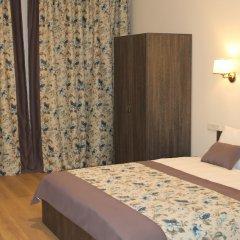Гостиница Non-stop hotel Украина, Борисполь - 1 отзыв об отеле, цены и фото номеров - забронировать гостиницу Non-stop hotel онлайн комната для гостей фото 3