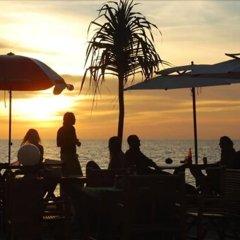 Отель Lanta Nice Beach Resort Ланта фото 8