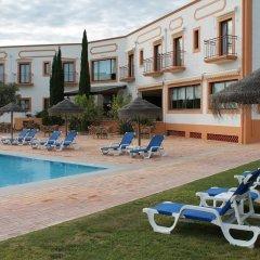 Отель Quinta Dos Poetas Hotel Португалия, Пешао - отзывы, цены и фото номеров - забронировать отель Quinta Dos Poetas Hotel онлайн детские мероприятия фото 2