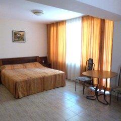 Hotel Beroe комната для гостей фото 5