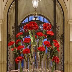 Palace Hotel, a Luxury Collection Hotel, San Francisco фото 17