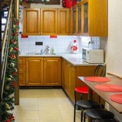 Гостиница Хостел Колесо Украина, Одесса - отзывы, цены и фото номеров - забронировать гостиницу Хостел Колесо онлайн фото 3