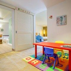 Отель Hyatt Regency Guam Гуам, Тамунинг - отзывы, цены и фото номеров - забронировать отель Hyatt Regency Guam онлайн детские мероприятия фото 2
