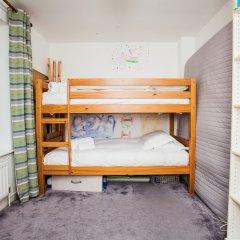 Отель Charming Peaceful 2 Bed with Parking and Garden Великобритания, Лондон - отзывы, цены и фото номеров - забронировать отель Charming Peaceful 2 Bed with Parking and Garden онлайн детские мероприятия фото 2