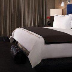 Отель ARIA Resort & Casino at CityCenter Las Vegas США, Лас-Вегас - 1 отзыв об отеле, цены и фото номеров - забронировать отель ARIA Resort & Casino at CityCenter Las Vegas онлайн комната для гостей фото 5