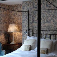Отель 16 St Alfeges комната для гостей фото 5