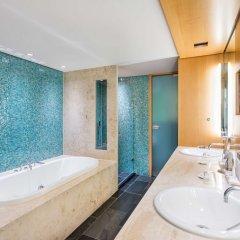 Отель Radisson Blu Hotel, Berlin Германия, Берлин - - забронировать отель Radisson Blu Hotel, Berlin, цены и фото номеров спа фото 2