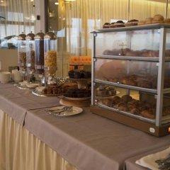Hotel Cambridge питание фото 3