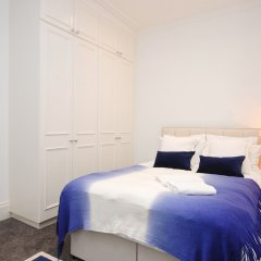 Отель The Craven Hill Residence I - Hen11 Лондон фото 7