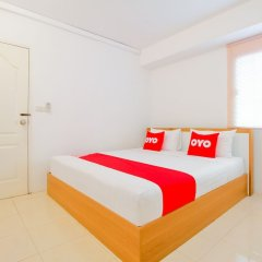 Отель OYO 411 Grandview Condo 15 Бангкок детские мероприятия